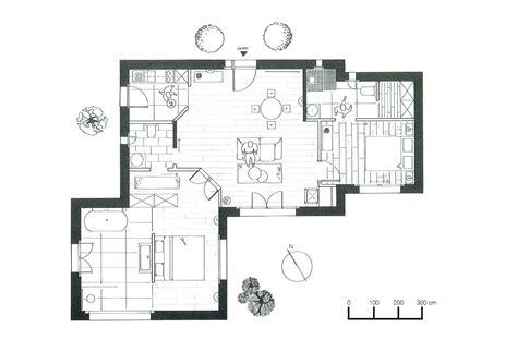 Formation Architecte Cours Du Soir by Formation Continue Architecte D Intrieur Best Formation D