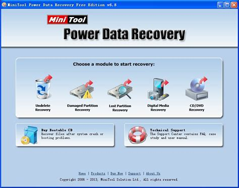 power data recovery full version crack minitool power data recovery torrent crack download