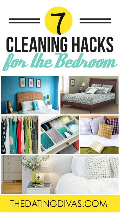 how to deep clean a bedroom 65 spring cleaning tips and ideas