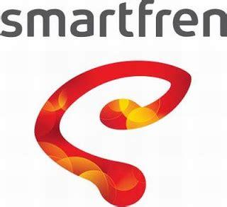 Modem Smartfren Yang Baru trik cara mengatasi modem smartfren yang lemoooottt