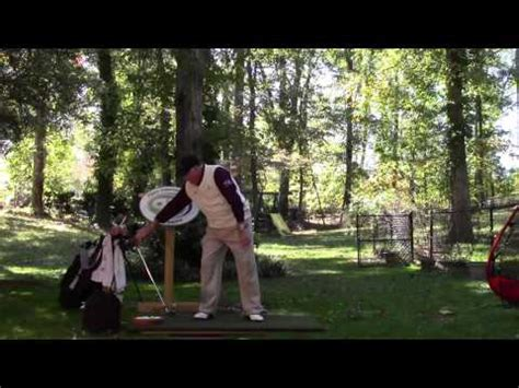 swing surgeon how to increase your golf swing speed swing surgeon