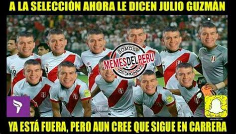 imagenes del meme uy si per 250 vs uruguay los divertidos memes previo al partido en
