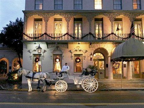 wedding venues in charleston south carolina 2 community post 13 reasons why is better in charleston south ca
