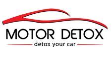 Engine Detox by Motor Detox Detox Your Car Engine Flush Fuel System