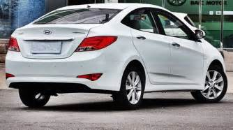 new launch 2015 hyundai fluidic 4s verna facelift pictures