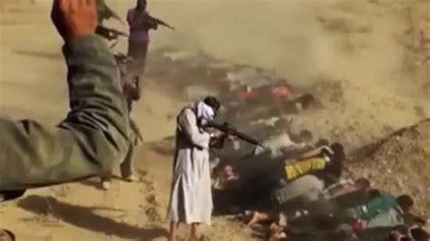 imagenes fuertes estado islamico gentiuno 187 gente del siglo xxi 187 netanyahu acusa hamas