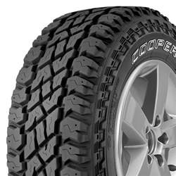 Cooper Truck Tires Prices Cooper Tire 35x12 50r20 121q Discoverer S T Maxx All