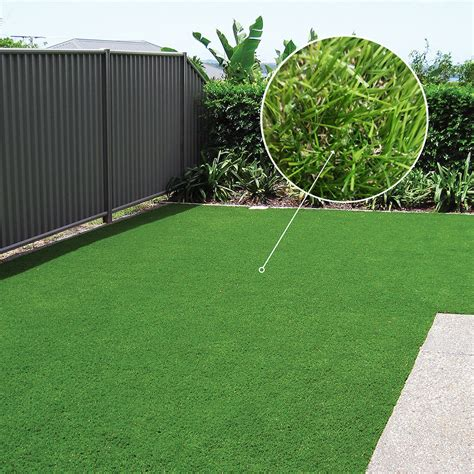 Turf Mat - artificial turf grass carpet green roll floor mat garden