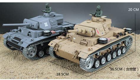 Hardcase Motomo Oppo A31t Neo 5 rc tank panzer daftar update harga terbaru indonesia