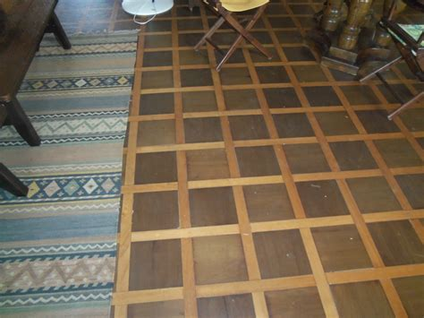 tips on laying pre sealed saltillo tile flooring diy chatroom home improvement forum