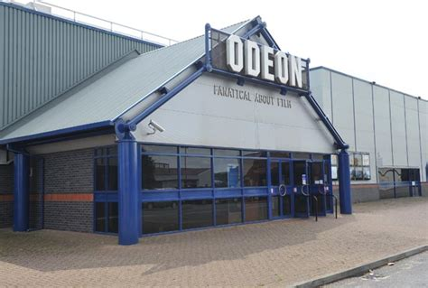 cineplex hull hull ice arena and odeon cinema site among three sites for