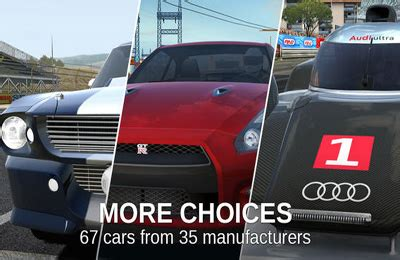 gt racing 2 the real car exp apk gt racing 2 the real car experience v1 0 2 apk data