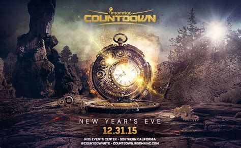 countdown to new years 2015 countdown to new years 2015 28 images after effects