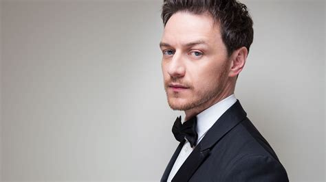 james mcavoy pictures james mcavoy on x men apocalypse hollywood and burgers