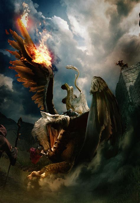 griffin artwork characters art dragons dogma
