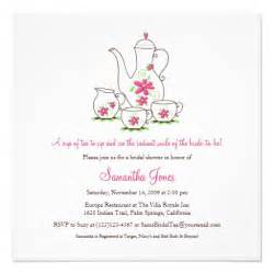 High Tea Invitation Template by Free Personalized Designs Sugar Skull