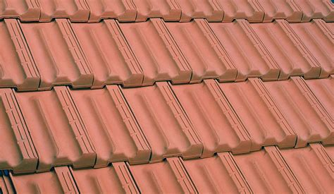 Ceramic Roof Tiles Clay Roofing Tiles Somans Roofing Solutions