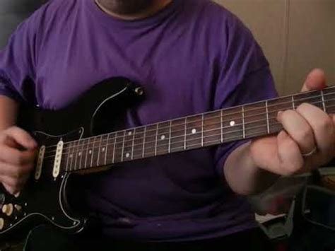 sultans of swing guitar lesson intro to dire straits sultans of swing guitar lesson