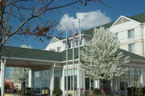 Inn Allentown Airport garden inn allentown bethlehem airport in allentown hotel rates reviews on orbitz