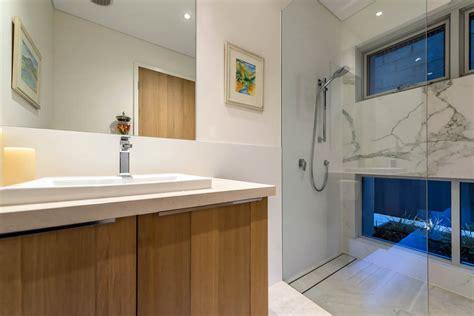 Shower Screens Perth by Shower Screens Perth Glass Showerscreens Frameless