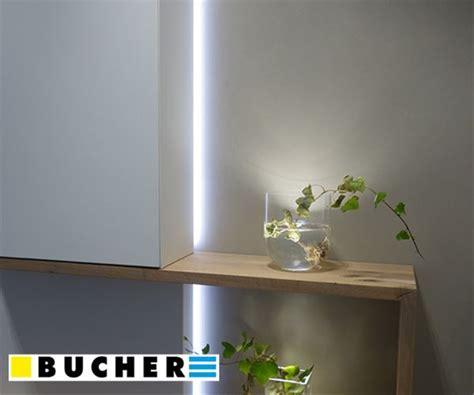 Fertigschubladen Holz by Schreinersicht Artikel