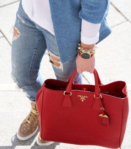 Fossil Emerson Black Wallet Leather Dompet Wanita Original W258 Az prada bag prada handbags new collection http www justtrendygirls prada handbags new