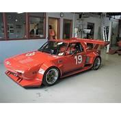 Fiat X1/9 Vs Porsche 914 Grassroots Motorsports Forum