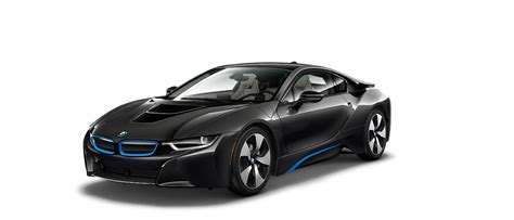b m w car wallpaper bmw i8 bmw usa