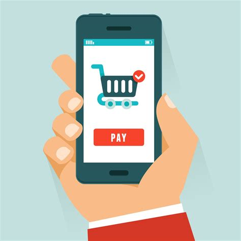 mobile payments the ultimate guide to accepting mobile payments merchant