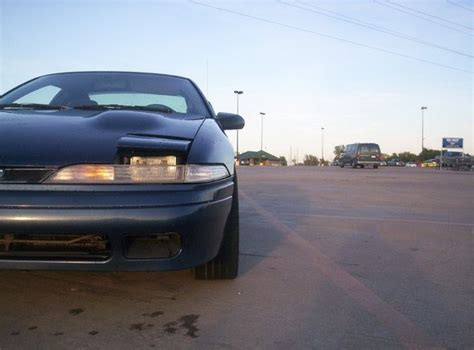 how to learn all about cars 1991 eagle talon head up display 91dsmpossible 1991 eagle talon specs photos modification info at cardomain