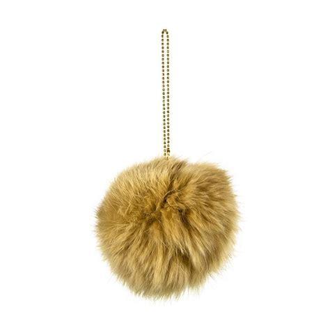 Gantungan Tas Bulu Kelinci Premium gambar ciri kelinci flemish asli unggul belajar