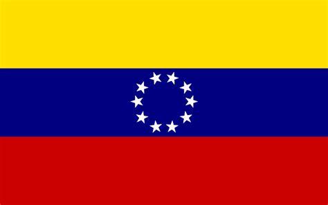 imagenes de venezuela con la bandera estrellas bandera venezuela imagui