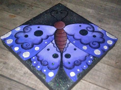 17 best images about painted stepping stones on gardens happenings and garden steps