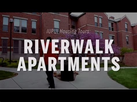 iupui housing where is iupui university buzzpls com