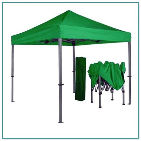 gazebo pop up pop up gazebos for sale