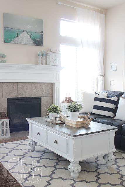 thrifty chic diy vintage bench makeover thrifty and chic thrifty and chic diy projects and home decor