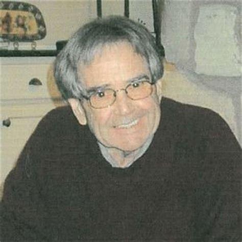 richard sturgill obituary chilhowie virginia williams