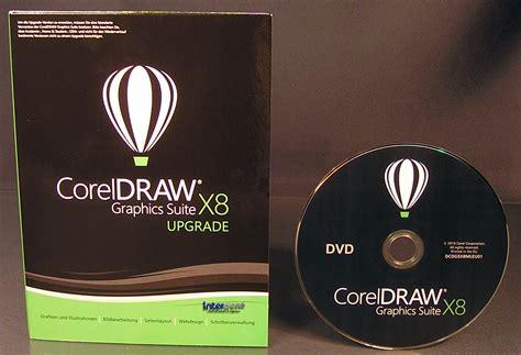 corel draw x4 handbuch corel draw graphics suite x8 vollversion bundle box cd
