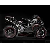 World Top Bikes MV Agusta F4 CC Cool