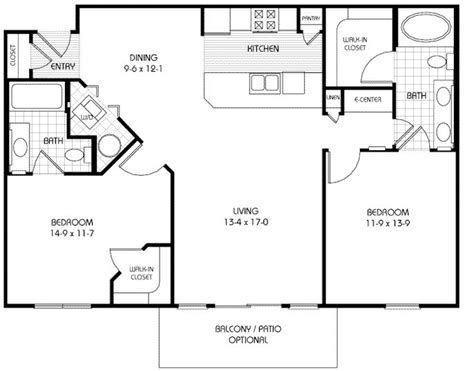 high resolution pole shed house plans ideas   house pinterest house plans yankee