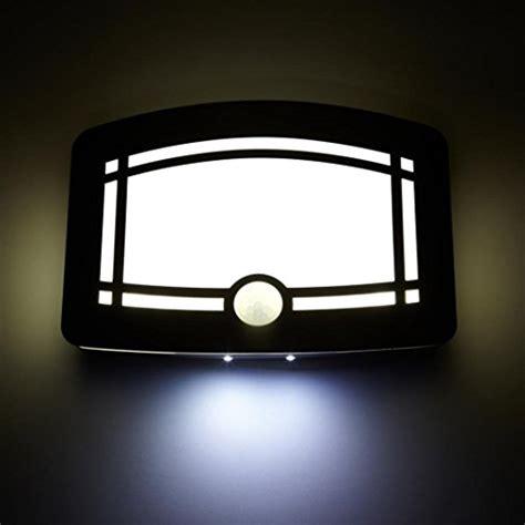 stick on wall lights motion sensing closet lights oxyled wall light luxury