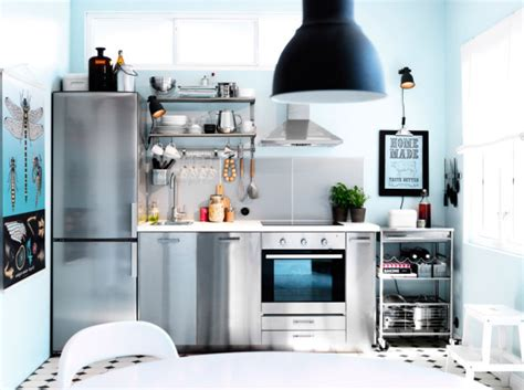 ikea cucine componibili cucine componibili ikea 2014 cucine componibili ikea