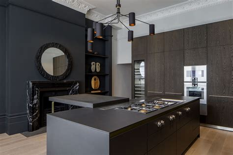 details about bulthaup system 20 complete kitchen kitchen architecture home bespoke bulthaup in north