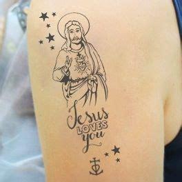tattoo quebec meilleur 1000 id 233 es sur le th 232 me tatouages chr 233 tiens sur pinterest