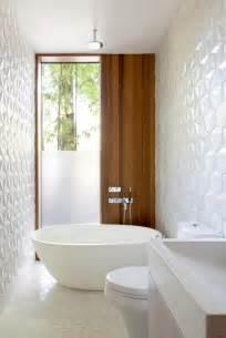 Modern Bathroom Tiling Ideas by 1000 Ideas About Modern Bathroom Tile On