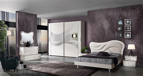 stanza da letto contemporanea promo sposi da letto contemporanea saber mobili