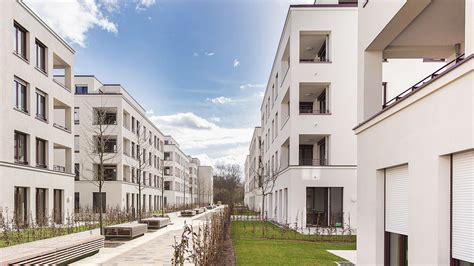 gartenquartier mainz giesler architekten - Architekten Mainz