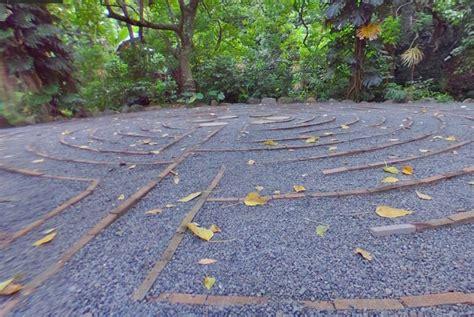 Sacred Garden by Sacred Garden