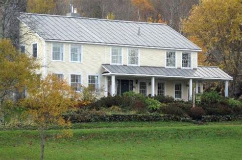 bed and breakfast in vermont vermont bed and breakfast at russell young farm vermontinns com