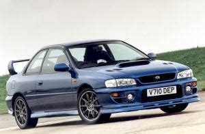 car engine repair manual 1999 subaru impreza electronic throttle control 1999 subaru impreza p1 specifications stats 166694